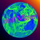 HeatMiner